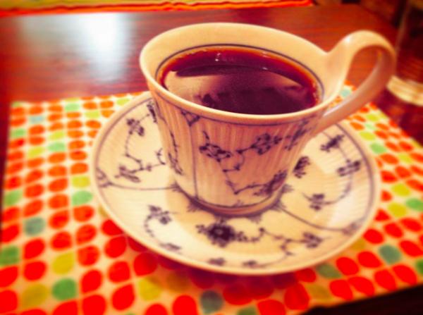 DELI CAFE 23