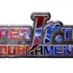 スーパージュニアタッグトーナメント