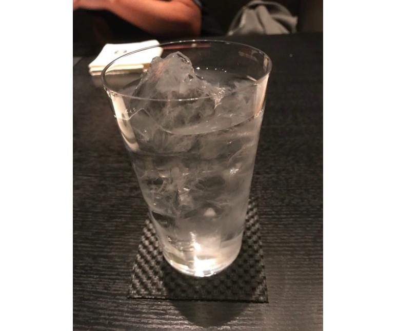 石井智宏 ブログ