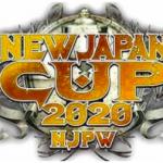 ニュージャパンカップ 2020