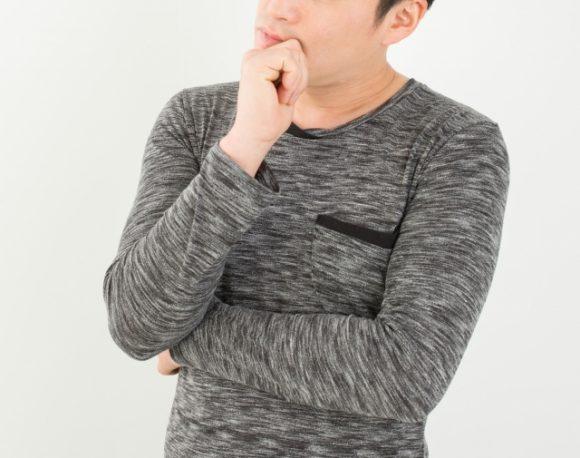 エアリズム シームレス サイズ感 耐久性