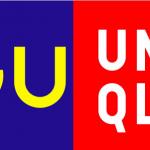 GU ユニクロ 違い