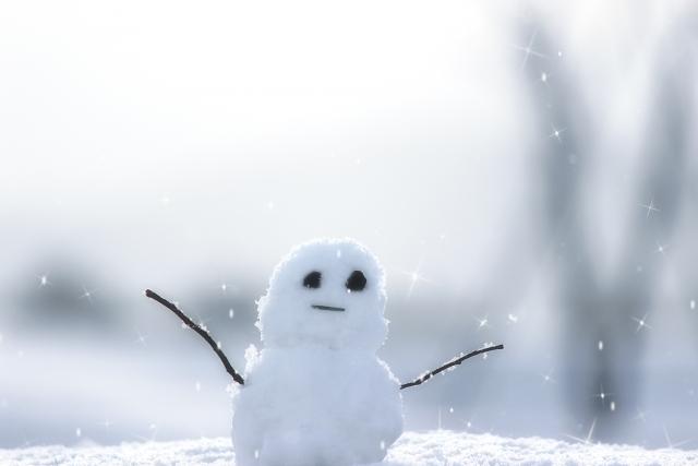 エアリズム メッシュ 冬
