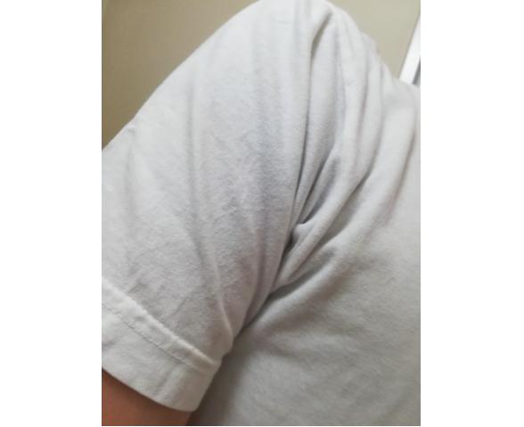 グンゼ インナー Tシャツ