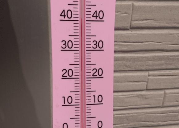 ヒートテック 気温 何度から