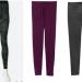 【タイツの下にパンツは履かない?】ヒートテックタイツの正しい履き方を徹底解説!